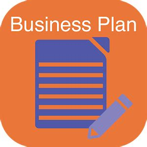 Photography business plan sample free