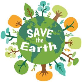 Essay on save earth from global warming - bezagovbd